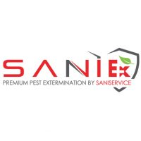 SaniEx Premium Pest Extermination
